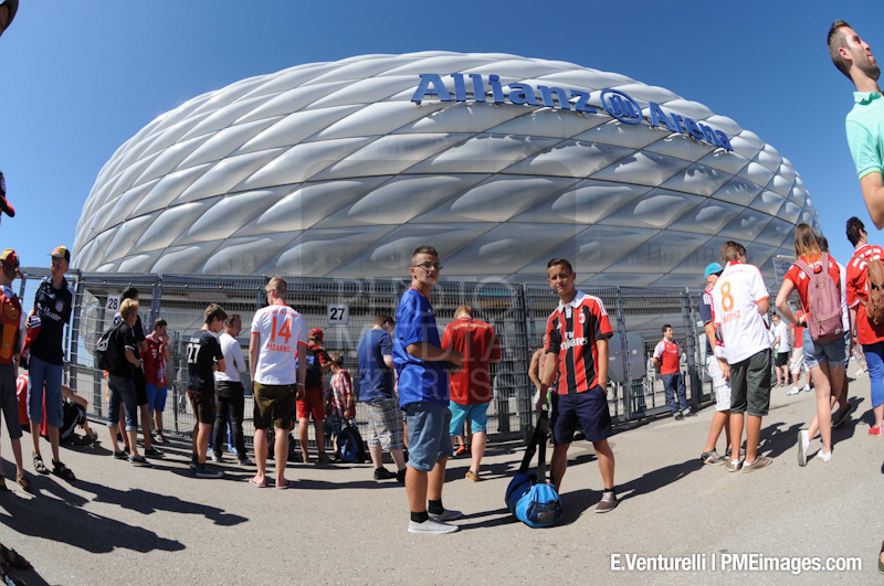 20130801-AUDICUP_005