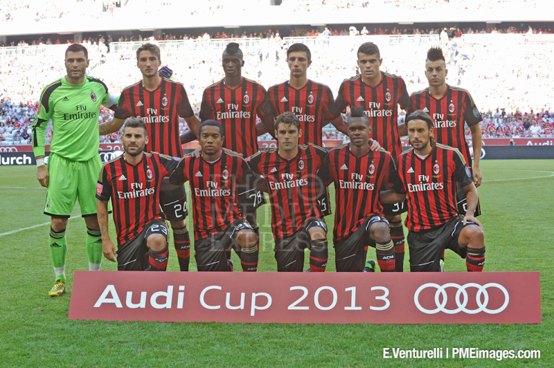 20130801-AUDICUP_050