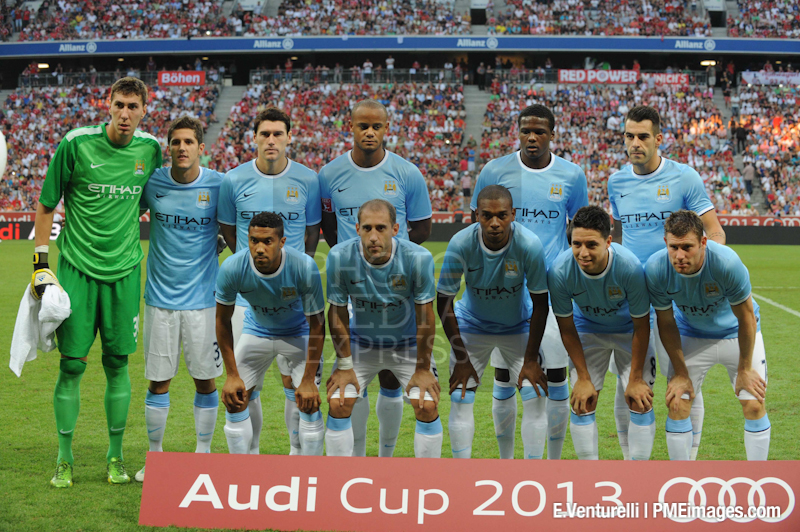 20130801-AUDICUP_155