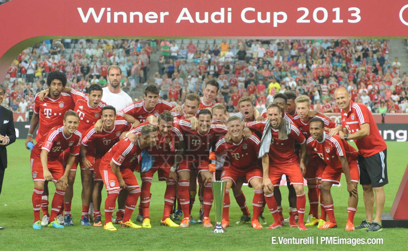 20130801-AUDICUP_253