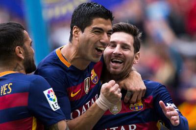 Liga BBVA, Fútbol de España en Agencia de Fotografía Deportiva Photo Media Express