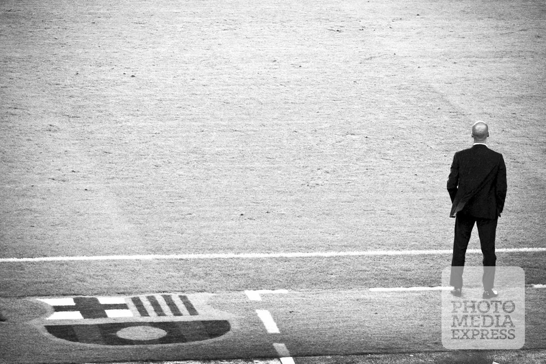 BN Guardiola 2011
