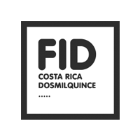 FID Costa Rica - Cliente Photo Media Express