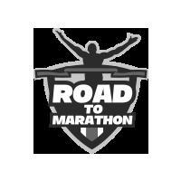 Road To Marathon - Clientes Photo Media Express