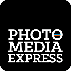 Photo Media Express - Agencia de Fotografía Deportiva