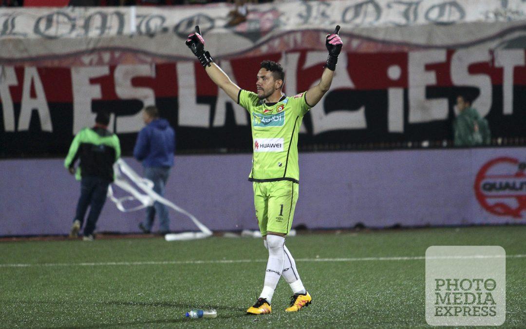 Alajuelense 0-1 Herediano