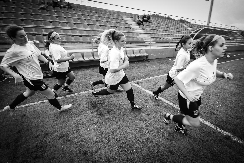 #LynchburgCollege vs #ADMoraviaFoto: Jose Campos   PMEimages.com