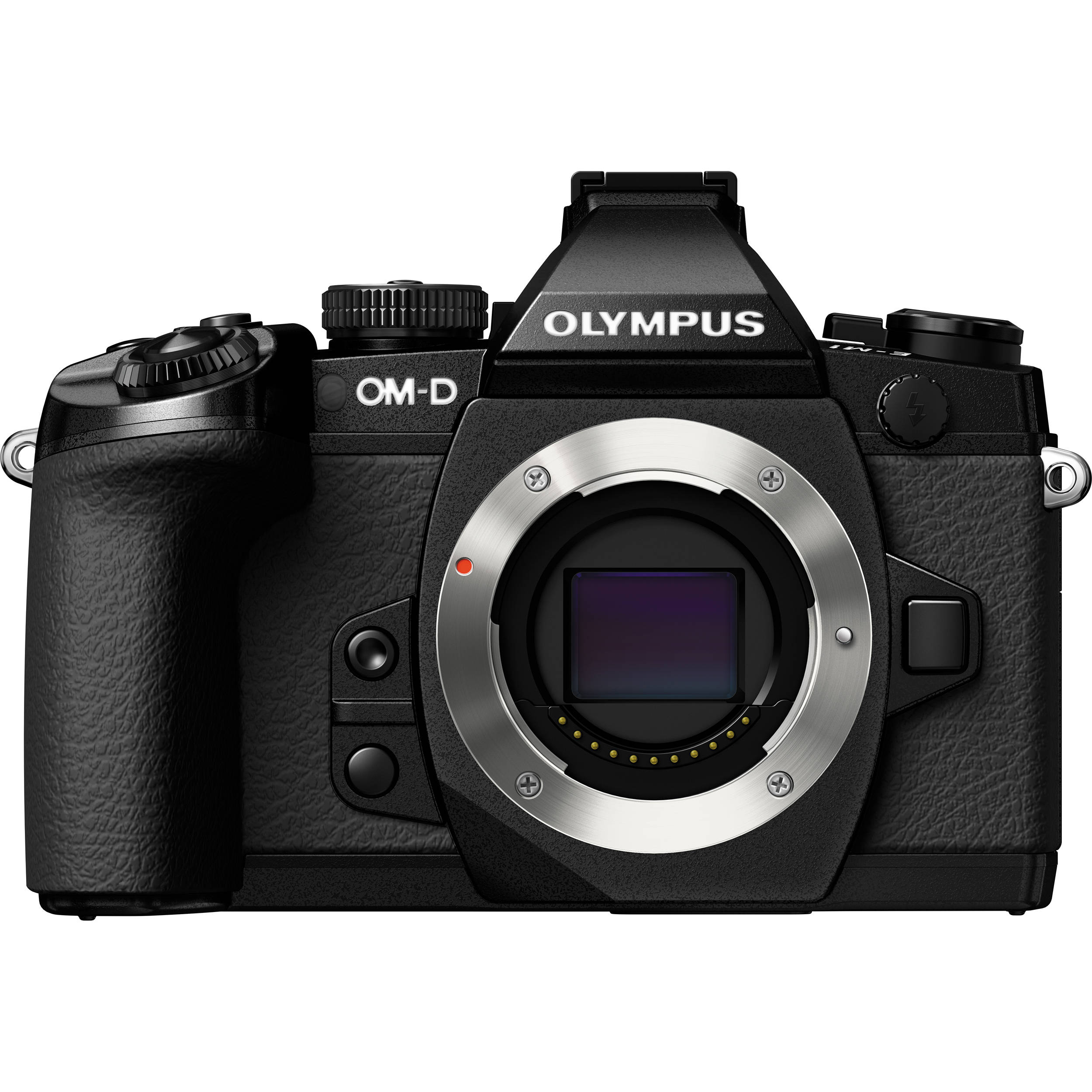 olympus_v207010bu000_om_d_e_m1_mirrorless_micro_1003633