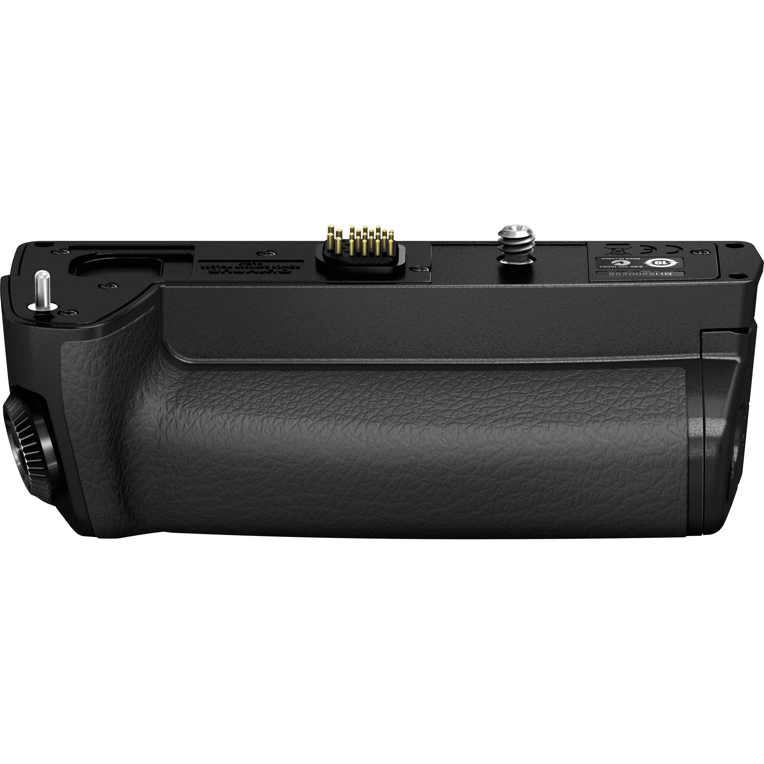 olympus_v328140bu000_hld_7_battery_holder_black_1003637